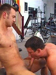 russian home pic gay porn