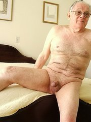 gay live sex chats
