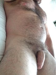 asian and black gay sex