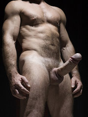free mature gay porn picturess