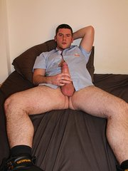 free gay porn with big cocks