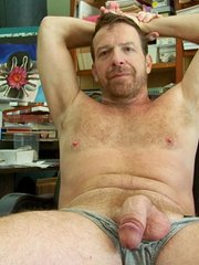 www sex gay big com
