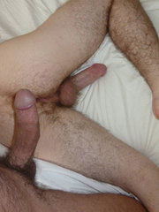 hot gay sex on you pictures