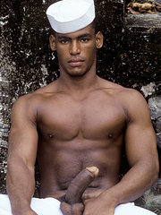 free gay sex pic and stories