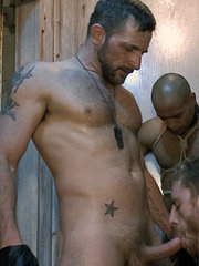 older gay sex pictures