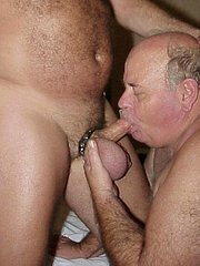first time gay sex boys