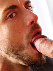 free hot gay porn photos